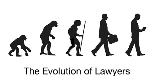 evolution-of-lawyers